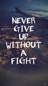 iphone 6 wallpaper pinterest quotes wallpaper quotes collection 21