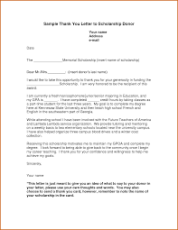 thank you letter for funding image collections letter format