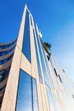 architektur dã sseldorf duesseldorf libeskind architektur redaktionelles stockbild