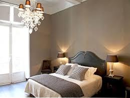 d馗oration chambre femme ma chambre comme à l hôtel chambres deco chambre et couleur mur