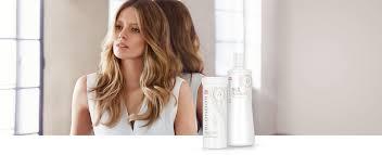 blondor freelights white lightening powder wella professionals