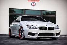 bmw m6 modified bmwcoop bmw blog bmw news bmw reviews bmw m6 gran coupe