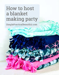 project linus service blankets projects and blanket