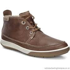 tex womens boots australia ecco casual boots sale ecco casual boots buy