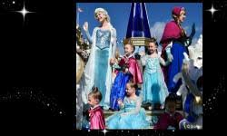 filming of the 2015 disney parks unforgettable christmas