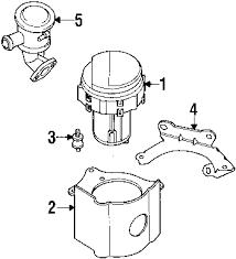 bmw 325i parts catalog parts com bmw 330i emission components oem parts