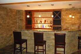 Basement Wet Bar Design Ideas Wonderful Inspiration Basement Wet Bars Bar Design Ideas