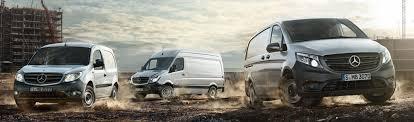 mercedes truck dealers uk approved used vans mercedes quality assured uk