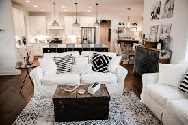 style house designs interior design consulting u0026 staging in