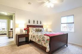 home design gallery inc sunnyvale ca vacation home googlicious sunnyvale ca booking com