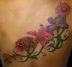 michelle tattoos and meanings alone tattoo meaning pinterest