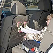 protège siège auto bébé protection siege auto enfant grossesse et bébé