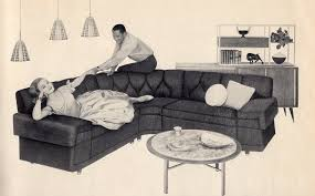 1950s bedroom furniture 1950 s and 60 s furniture and decor flickr