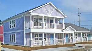 Multi Family Apartment Floor Plans Triplex House Floor Plans Multi Family Home Designs 2 Family