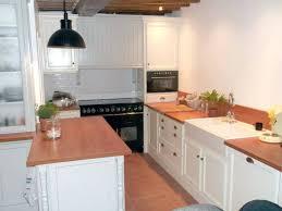 notre cuisine piano cuisine induction piano de cuisson falcon piano cuisine gaz et