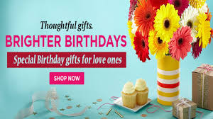 birthday gifts for birthday gifts india send birthday gifts online birthday gift
