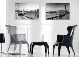 sessel italienisches design sessel im modern barockstil italienisches design kaufen bei