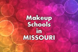 makeup classes st louis makeup artist schools in missouri makeup artist essentials