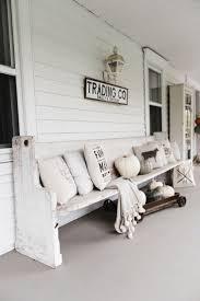 40 Pieces Farmhouse Decor To Use All Around The House