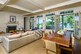 room in a house harvey weinstein net worth what we know about his money money