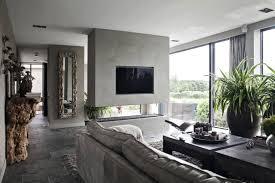 farbkonzept wohnzimmer wohnzimmer luxus modern mit kamin usblife info spektakular