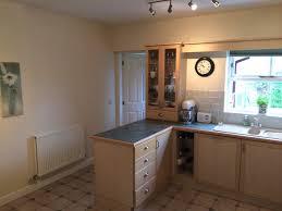 knb projects kitchen u0026 bathroom professionals located in