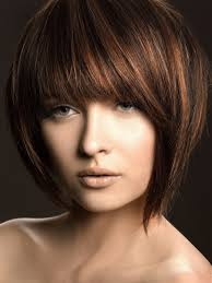 what is vertical layering haircut the pro s and con s of layered hairstyles women hairstyles