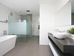 dwell bathroom ideas australian bathroom designs bathroom design ideas dwell designs