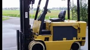 caterpillar cat m120d 72 80 volt 4aj00600 service repair manual sn