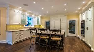 Kitchen Cabinets Oakville Edge Kitchen Designers Oakville Custom Kitchen Cabinets And