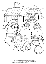 religious coloring pages bing images coloring pages pinterest
