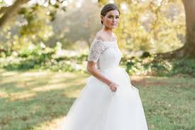 wedding dress collections wedding dress collection