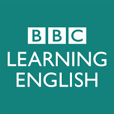 bbc learning english youtube