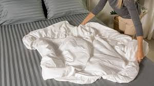 Sleep Number Bed Sheets To Fit How To Buy Sheets