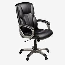 best place to buy office cabinets 15 best office chairs and home office chairs 2021 the