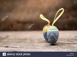 glitter easter egg ornaments egg ornaments duck green glitter easter salzburg concassage info