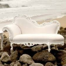 Chaise Lounge Sofa Victorian Chaise Lounges Foter