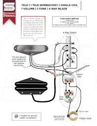 wiring diagram 3 humbuckers 5 way switch 6 wiring diagram 3