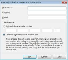 memoq 2015 help your definitive resource for the memoq