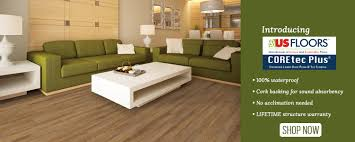 Travis Wholesale San Antonio Tx by Crt Flooring Concepts Flooring For Sale In San Antonio