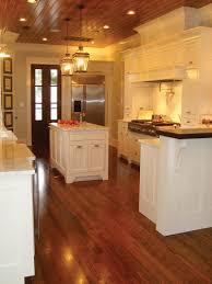 new england home plans burkitt raised luxury home more kitchen photos luxury houses