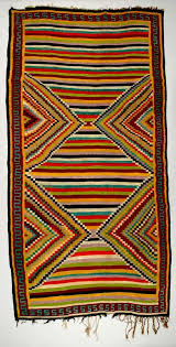 859 best carpets rugs images on rugs kilims