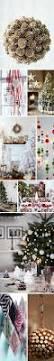 Deco Noel Exterieur Pas Cher by Best 25 Idee Deco Noel Ideas On Pinterest Pinterest Deco Noel