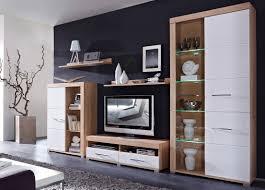 Wohnzimmerschrank Kolonial Nauhuri Com Wohnwand Holz Weiß Neuesten Design Kollektionen