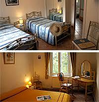 chambre d hote privas présentation moulin de cornevis gîte et chambres d hôtes à