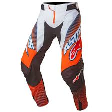 4t motocross gear new 2017 acerbis profile 3 0 helmet motocross enduro s m l xl road