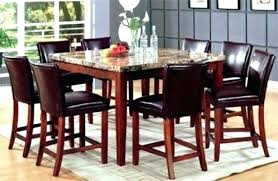 big lots dining table set kitchen tables at big lots big lots kitchen sets big lots kitchen