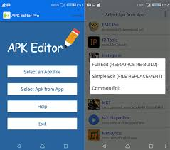 editor apk apk editor pro 1 8 16 the best apk hack tool for android