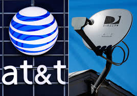 Seeking Directv At T Buys Directv Now Traditional Tv Provider In Us