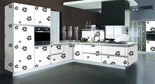Laminate Kitchen Cabinet Laminate Kitchen Cabinet Doors Captainwalt